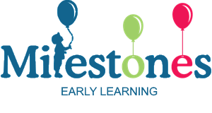 Milestones Early Learning Roma